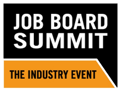 Job Board Event