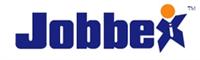 Jobbex