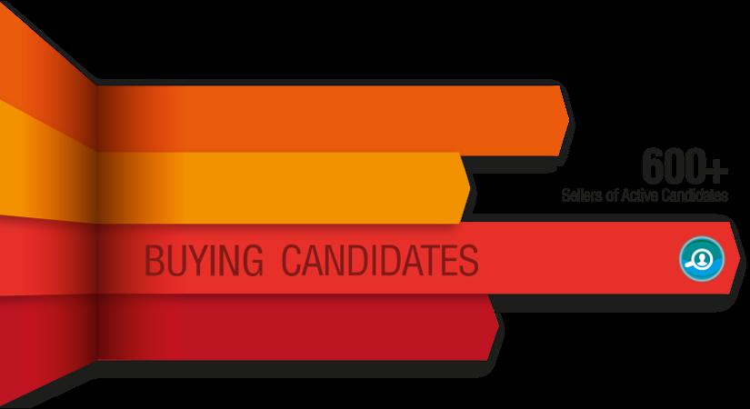 Buying Candidates
