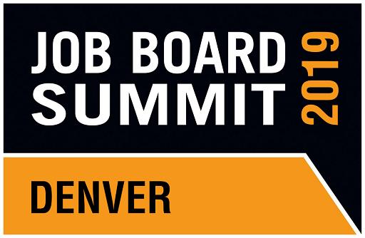 Job Board Event