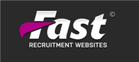FastRecruitmentWebsites