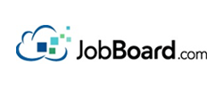 JobBoard.com