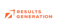 Results Generation