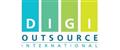 Logo for Digital Outsource International