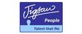 Logo for Jigsaw Business Group