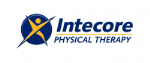 Intecore Physical Therapy