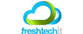 Logo for Freshtechit