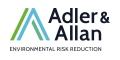 Adler & Allan