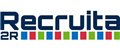 Logo for Recruita Ltd