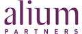 Logo for Alium Partners