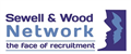 Logo for Network Public Sector Ltd (Sewell & Wood)