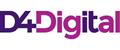 d-4digital