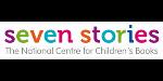 Seven Stories, The National Centre for Children's Books