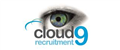 Logo for Cloud 9 Search & Selection