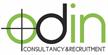 Odin Consultancy & Recruitment