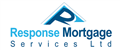 Logo for Response Mortgage Services