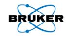 Bruker Nano GmbH