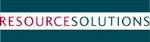 Senior HR Business Partner - London - Resource Solutions