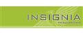 Insigniaresourcing.co.uk