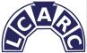 Lawrence County Association for Responsible Care
