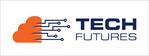 Tech Futures Global