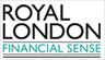 Resource Management - Royal London