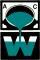 AIR CRAFT WHEELS, LLC.