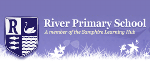 RIVER PRIMARY SCHOOL