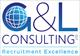 G & L Consulting