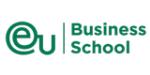 EU Business School Munich GmbH