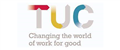 Trades Union Congress