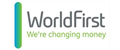Logo for WorldFirst UK