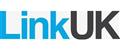 Logo for LinkUK