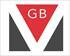 GBV Ltd