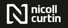 Nicoll Curtin Technology