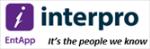 Interpro Europe
