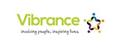 Logo for Vibrance