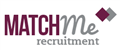 Matchme Recruitment