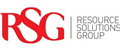 Logo for RSG