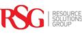 Logo for RSG
