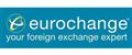 eurochange ltd