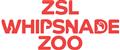 Logo for ZSL Whipsnade Zoo