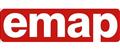 EMAP Publishing Ltd