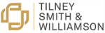 Resource Solutions - Tilney Smith and Williamson