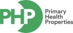 Primary Health Properties Plc