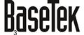 Logo for Basetek Limited