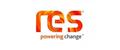 Renewable Energy Systems Ltd