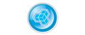 Logo for Derivco Ipswich Ltd