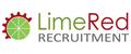 Logo for TWX Recruitment