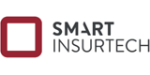 Smart InsurTech AG - ein Tochterunternehmen der Hypoport AG